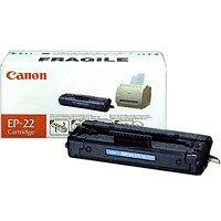 Canon EP-22 original Toner für ISensys Laserdrucker