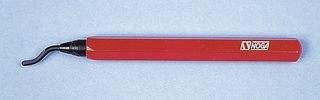Best Price Square Rapid Burr Tool RAPIDBURR by NOGA