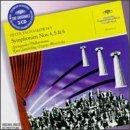 The Originals - Tschaikowsky (Sinfonien)