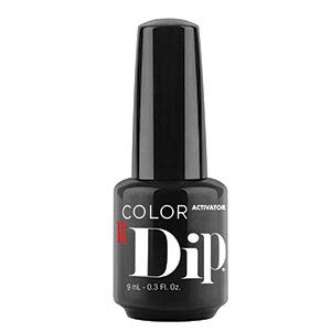 RC Red Carpet Manicure Color Dip, Activator