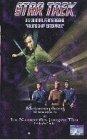 Star Trek - Raumschiff Enterprise 17: Metamorphose/Im Namen des jungen Tiru