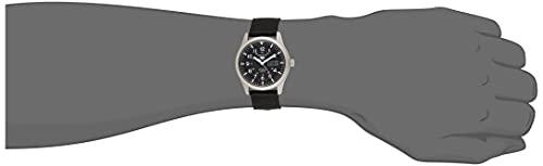 Reloj con calibre Seiko 7S36