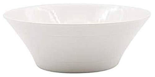 Cuencos de porcelana Cocina Cocina Dishware Ensalada Bowls Solo tazón de fideos japoneses, tazón de arroz para el hogar personalidad simple y creativa Ramen Ramen Bowl Ceramic 800ml / 1500ml Soup Bowl