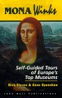 Mona Winks: Self Guided Tours Of Europe