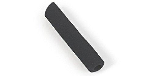 MIKROFON FOAM Fonestar YS-18 15x27x150mm