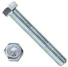 Best tap bolts grade 5 Reviews