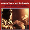Johnny Young & His Friends