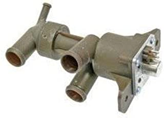 OES Genuine W0133-1740110-OES Heater Control Valve