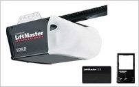 Best Review Of Garage Door Parts 10' Liftmaster 3255 Chain Drive Residential Operators - 6ea