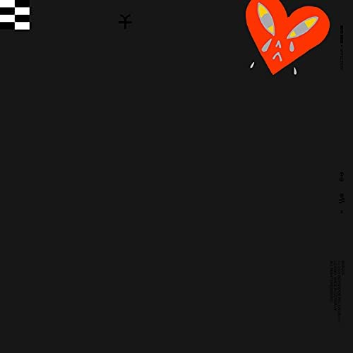 Boys Noize & Abra