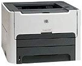 HP LaserJet 1320n - Printer - B/W - duplex - laser - A4 - 1200 dpi x 1200 dpi - up to 21 ppm - capacity: 250 sheets - USB, 10/100Base-TX (Certified Refurbished)