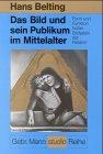 Das Bild und sein Publikum im Mittelalter: Form und Funktion früher Bildtafeln der Passion (Gebr. Mann Studio-Reihe) (German Edition)