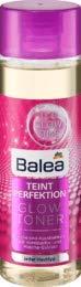 Balea Teint Perfektion Glow Toner, 1 x 200 ml