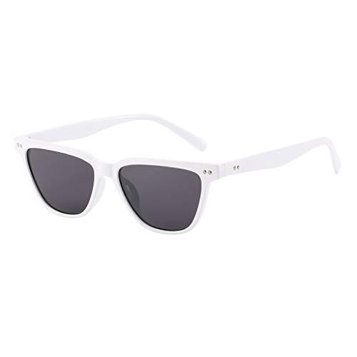Allegorly Femmes Lunettes de soleil polarisées de la marque Retro lunettes,Lunettes Femme Guess Polarisées Yeux Protection Pour le Sport de Conduite Randonnée Tournée Sport Et Loisirs Divers styles