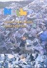 Müll: Facetten von der Steinzeit bis zum Gelben Sack. Katalog-Handbuch zur Ausstellung im Landesmuseum für Natur und Mensch, Oldenburg, 6.9.-30.11.2003