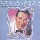 Artie Shaw: Personal Best: The Bluebird /...