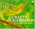 Crafty Chameleon (African Animal Tales)