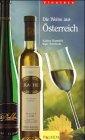 Die Weine aus Österreich