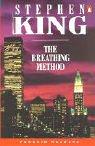 The Breathing Method (Penguin Readers: Level 4)