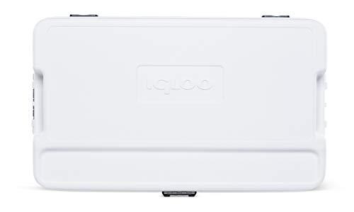igloo(イグルー)クーラーボックスMARINEULTRAマリーンウルトラ5400044683ホワイト