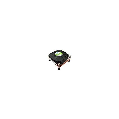 JOUJYE JJ-K199 CPU koeler voor Intel Core i5 I5-750 Xeon Processor 3400 Series Core i7 Processors I7-870 I7-860
