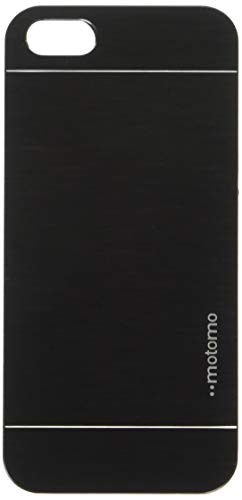 Motomo iPhone 5/5S Hard Case