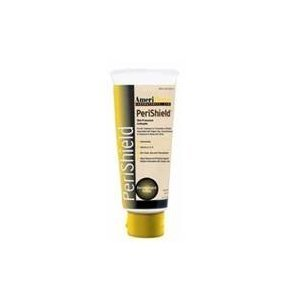 AmeriDerm 80200 Perishield Skin Protectant Super Special SALE depot held 3.5 oz. Bottle