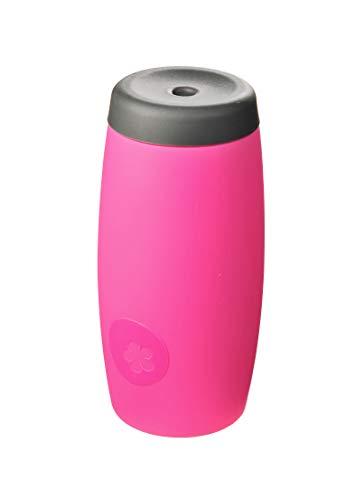 Kochblume Spülmittelspender (pink)