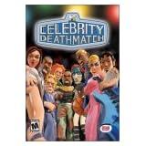 MTV's Celebrity Deathmatch (輸入版)