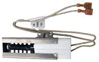 Gas Range Oven Ignitor PB040001 Replacement for Gas Range Oven Viking