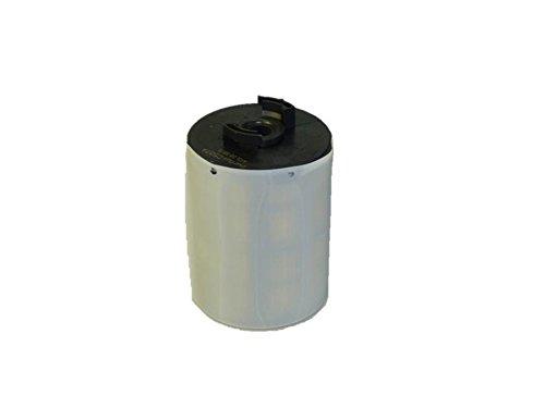 Purflux C507A filtre diesel