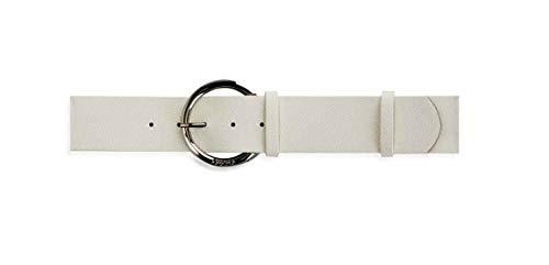 Cintura Liu Jo bustino H5 N19311 E0027 off white (L)