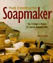 the soapmakers store