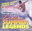 Vol.3-Endless Summer Legends