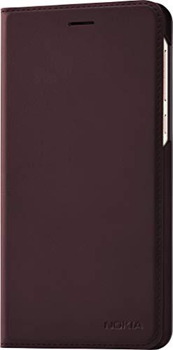 Original Nokia 1A21RSE00VA Schutzhülle