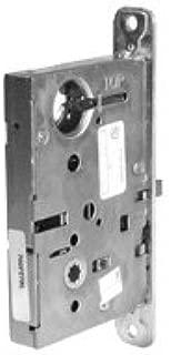 Corbin Russwin ML2051-CSA Entrance/Office Mortise Lock Citation Lever Trim w/ Cylinder