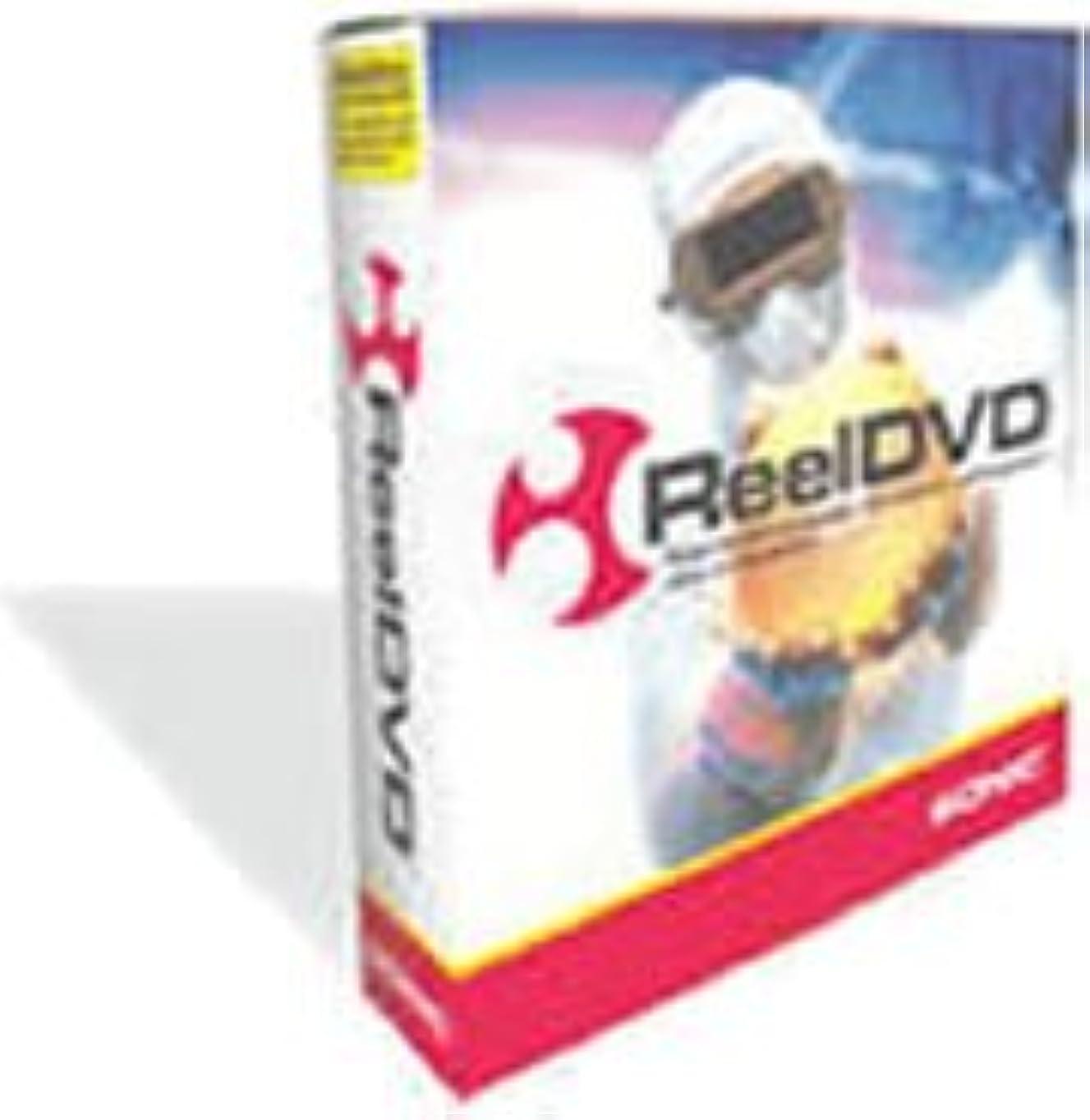 特派員白鳥不健全Reel DVD Ver.3.1.3