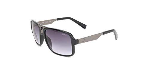 Guess GF 0157 01B 58 Nuevo Hombre Gafas De Sol