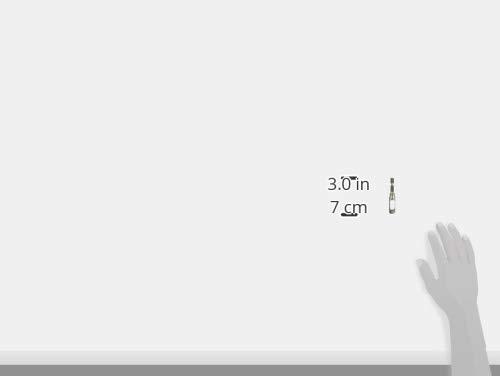 スターエム58S-S3080皿取錐&埋木錐セット3×8×8