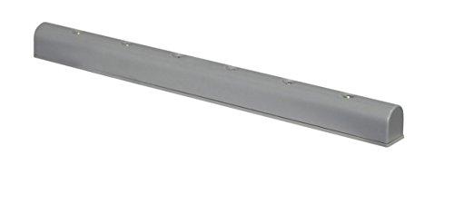 Preisvergleich Produktbild SMART LIGHT LED Schubladeneinbauleuchte mit Vibrationssensor Batteriebetrieben,  0, 44 W,  30 lm,  warm weiß 7000.023