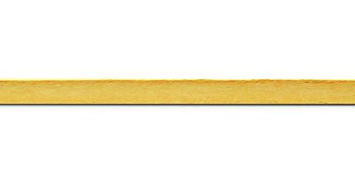 Spontex Quellschwamm Midi, Universal Schwamm, aus Zellulose, saugstark, feinporig, 10 Stück