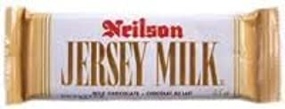 Best jersey chocolate bar Reviews