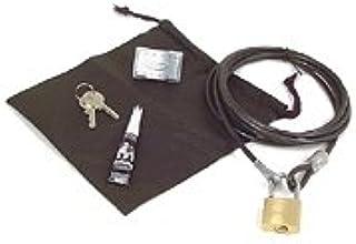 Belkin Bulldog Portable Media Security Kit