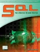 Forsythe, K: SQL for eServer i5 and iSeries