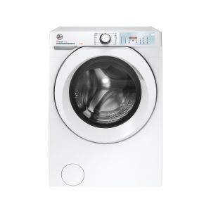 Hoover HWB414AMC 14KG 1400RPM A+++ WiFI & Bluetooth Washing Machine- White