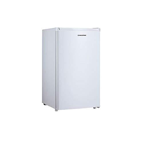 Frigorífico 1 puerta, 85x47,5x45, clasificación energética A+, Clase climática ST, Capacidad (L)...