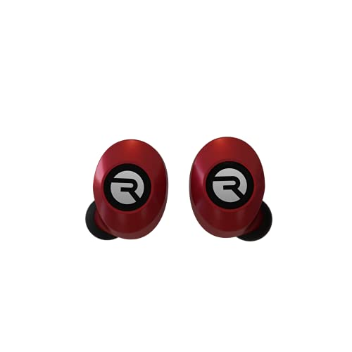The Everyday Raycon Bluetooth Wireless Earbuds with Microphone- Stereo Sound in-Ear Bluetooth...