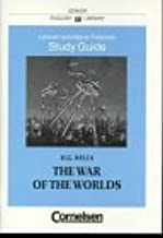 Westing Game by Ellen Raskin, The: A Study Guide - Novel Ties
