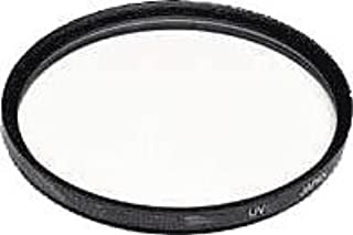 Tiffen 77mm Digital Ultra Clear Water White Protection Filter