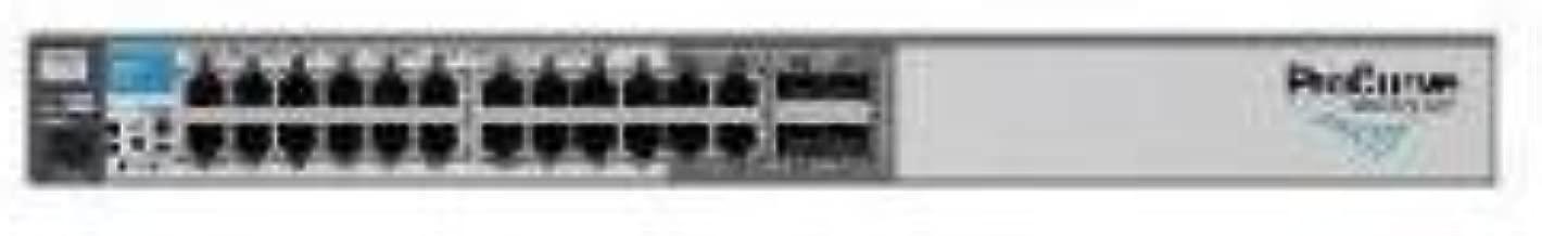 ProCurve Switch 2510-24G